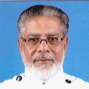 Mathew-m-Kaviyoor