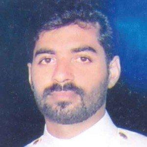 Sunil-B-Zachariah