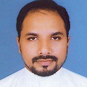 Sunil-D