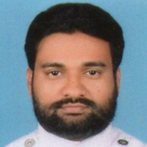 Rev Varghese Mathew (Chungathara)_0