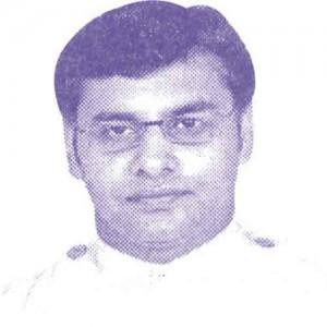 Sunil-George-Mathew