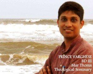 Prince Varghese BD 1(2)