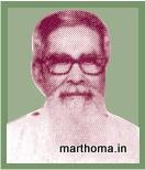 Rev.A.T.Chacko-2