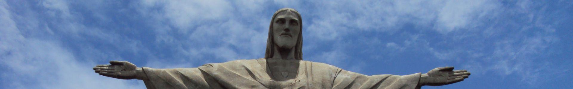 christ-statue-02banner-work