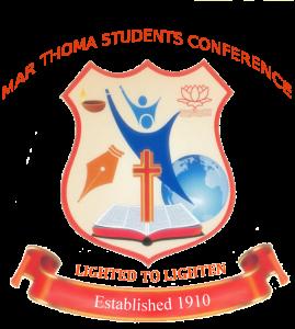 MTSC_logo_small