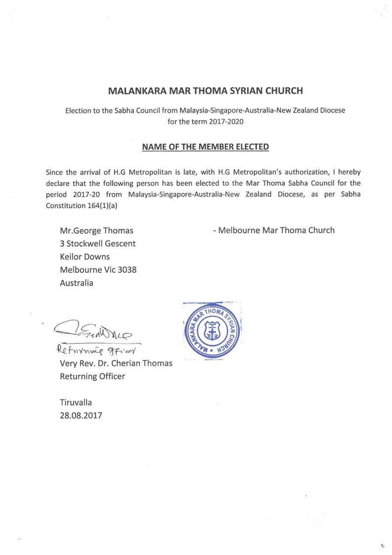 malaysiajpg_page1