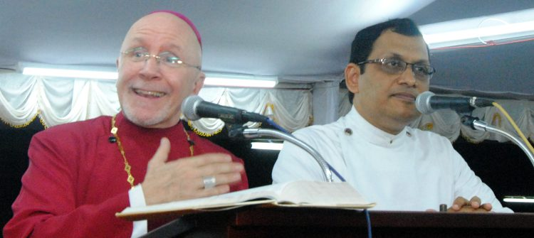 2-maramon-convention-13-2-18-7pm-main-talk-bishop-peter-david-eaton