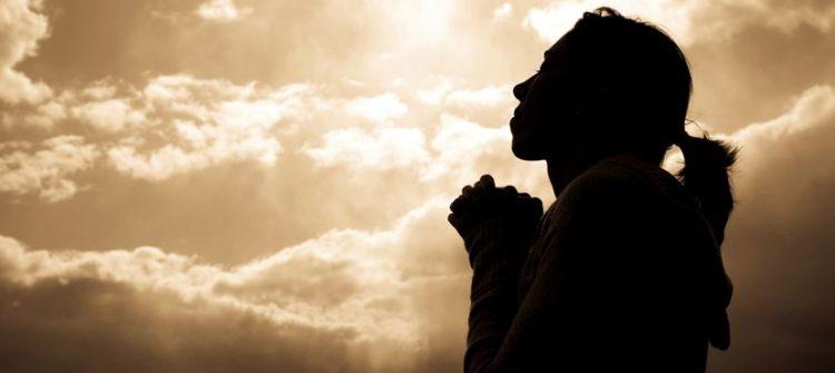 prayers-of-praise_828_460_80_c1