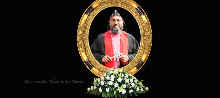 athanasius-thirumeni