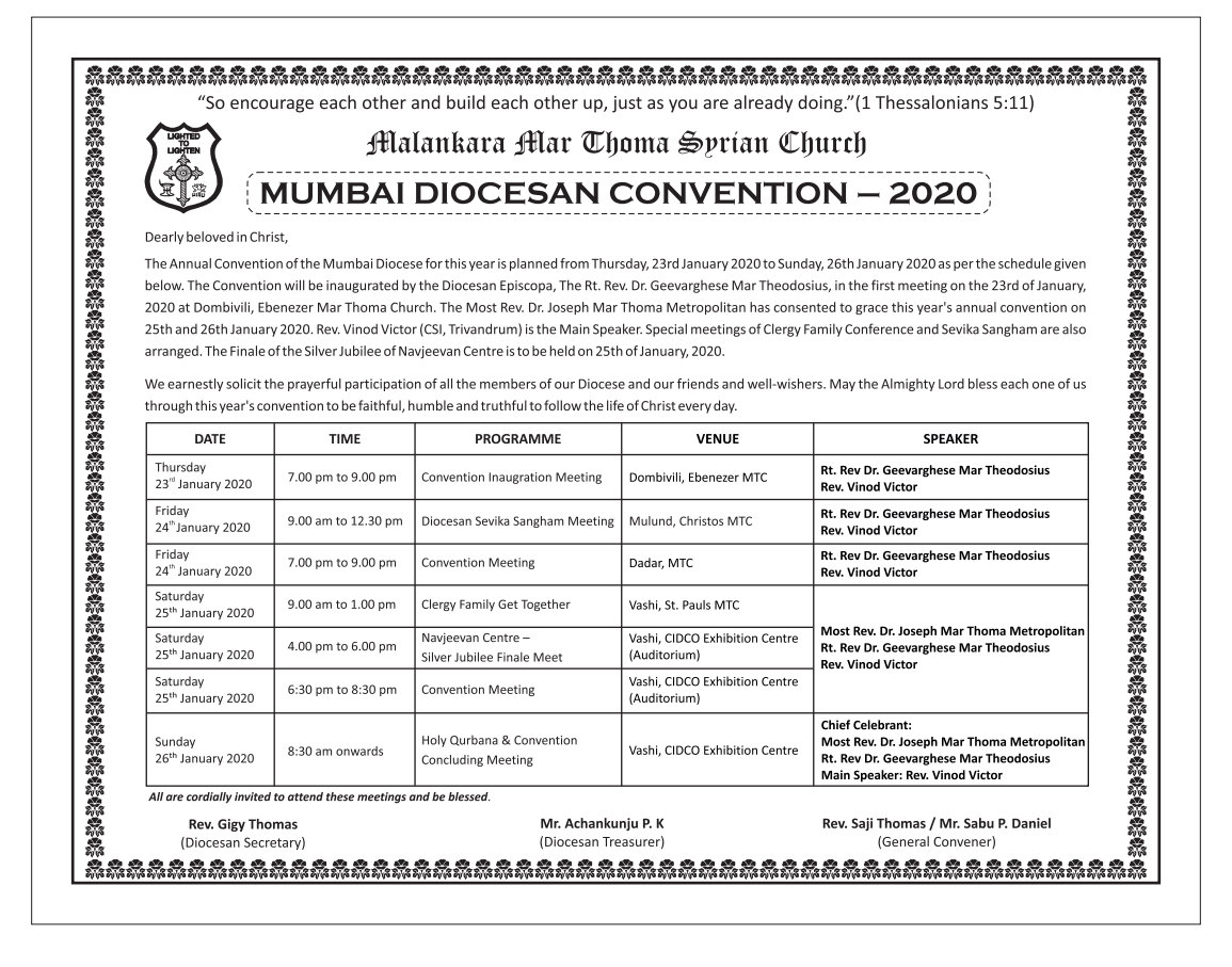 diocesan-convention-2020png_page1