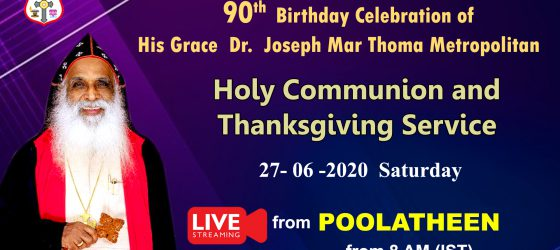 holy-communion-and-thanksgiving-service-01