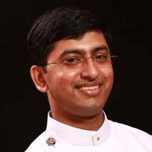 Rev.Biji M Raju-1_1
