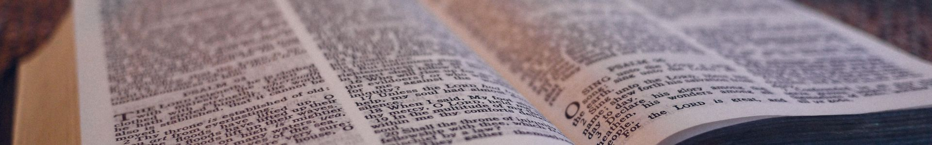Bible_banner