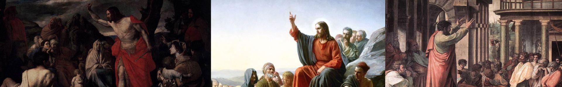three-apocalyptic-prophets