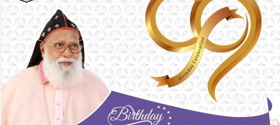 birthday-celb1