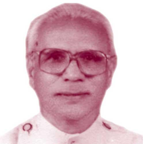 rev-dr-a-m-abraham